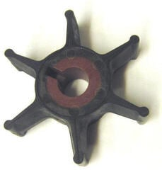 Quicksilver Impeller 47-F4290652