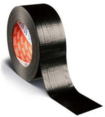 TESA Duct Tape 4613 Black 48 mm x 50 m