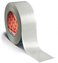 TESA Duct Tape 4613 White 48 mm x 50 m