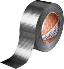 TESA Duct Tape 4613 Gray 48 mm x 50 m