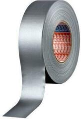TESA Gaffer Matt Tape 53949 Gray 50 mm x 50 m