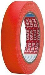 TESA Highlight Tape 4671 Orange 19 mm x 25 m