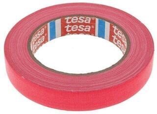 TESA Highlight Tape 4671 Pink 19 mm x 25 m
