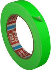 TESA Highlight Tape 4671 Green 19 mm x 25 m
