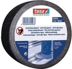 TESA Antislip Tape 60950 Black 50 mm x 15 m