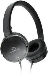 SoundMAGIC P22 Black