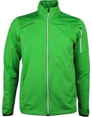 Galvin Green Lance Interface-1 Mens Jacket Fore Green/Black/White L
