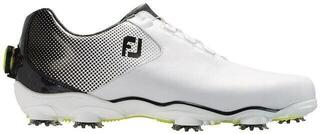 Footjoy DNA Helix Mens Golf Shoes
