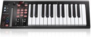 iCON iKeyboard 3S VST Claviatură MIDI