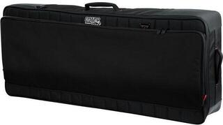 Gator Pro-Go Keyboard Series 61-Note Keyboard Gig Bag