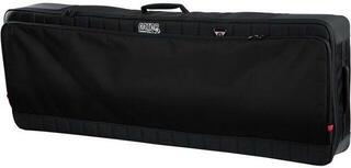 Gator Pro-Go Keyboard Series 76-Note Keyboard Gig Bag