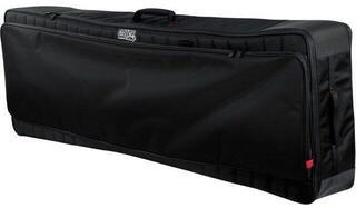 Gator Pro-Go Keyboard Series 88-Note Keyboard Gig Bag