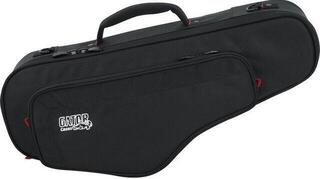 Gator Pro-Go Band Series Alto Sax Gig Bag