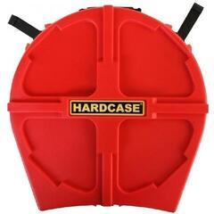 Hardcase HNP14TR