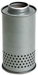 Osculati Olejový filter pre Volvo Penta MD30 to TAMD103P-A