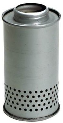 Osculati Oil Filter for Volvo Penta MD30 to TAMD103P-A