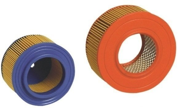 Osculati Air filter for Volvo Penta (858488-0)