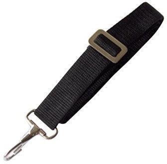 Talamex Adjustable Tie-Down Strap for Bimini Tops