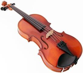 Strunal Schönbach 205W 4/4 Solist Violin