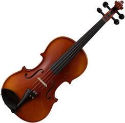Strunal Schönbach 1930 4/4 Academy Violin
