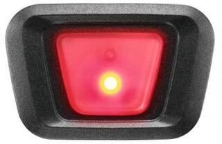 UVEX Plug-In LED Xb048 Finale Visor