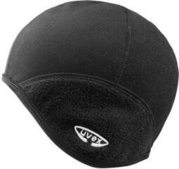 UVEX Bike Cap S/M - 6 Pcs