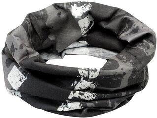 UVEX Headwear