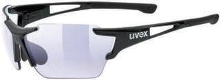 UVEX Sportstyle 803 Race VM Ochelari ciclism