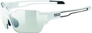 UVEX Sportstyle 803 V Small White