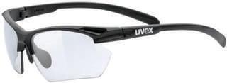 UVEX Sportstyle 802 Small V Ochelari ciclism