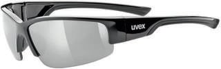 UVEX Sportstyle 215 Black