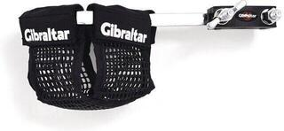 Gibraltar SC-DSDH Soft Drink Holder