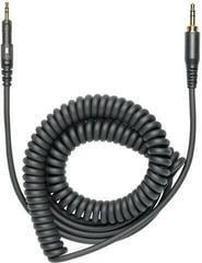 Audio-Technica Headphone Cable Audio-Technica