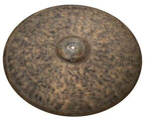 """Istanbul IST30TH20 Ride Cymbal 20"""""""