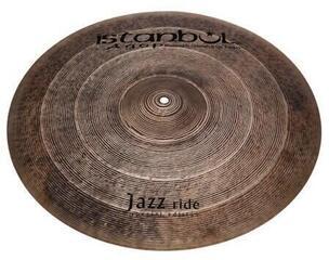 Istanbul Jazz Ride 22''