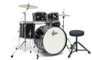 Gretsch Drums Energy Studio Black II
