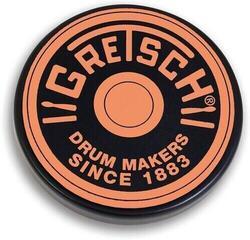"Gretsch Drums GR871012 6"" Training Pad"