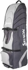 Srixon Travel Cover Charcoal/Grey