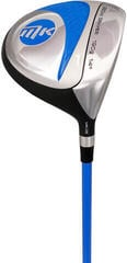 Masters Golf MKids Pro Driver