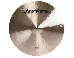 Anatolian Emotion China 20''