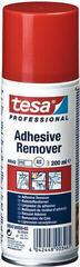 TESA Professional 60042 Adhesive Remover