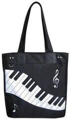 Music Sales Piano/Keyboard Sac cabas