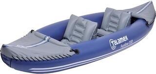 Talamex Funline Kayak 310