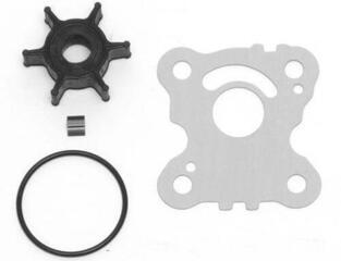 Honda Impeller Service Kit (BF8D/ BF10D / BF15D / BF20D)