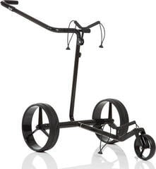 Jucad Carbon Drive Electric Golf Trolley