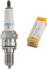 NGK 6689 CR5EH-9 Standard zapaľovacia sviečka