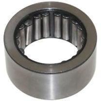 Quicksilver Bearing-Needle 31-813048T05