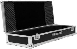 CoverSystem Case for PSR-S670