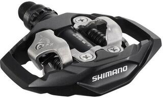 Shimano PD-M530 SPD Black