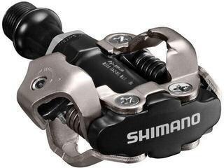 Shimano PD-M540 SPD Black